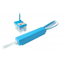 Aspen Silent+ Mini Aqua - Condenswaterpomp