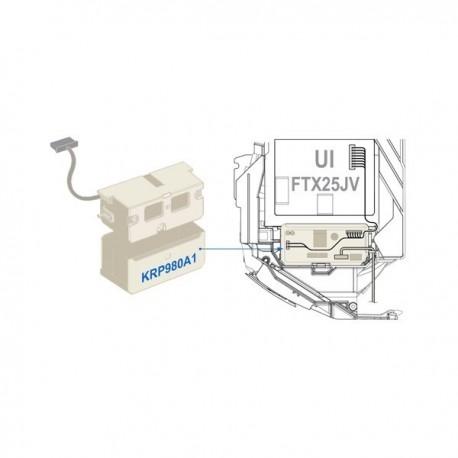 Optieprint KRP980A1