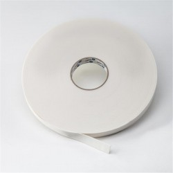 IsoPlenum dubbelzijdige tape 33m (19x1,5mm)