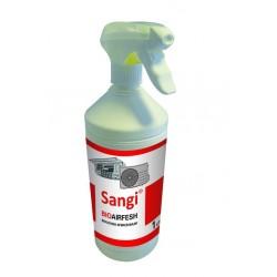 Sangi Bio Airfresh - luchtverfrisser