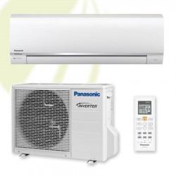 Panasonic RE 3,5kW / KIT-RE12-RKE