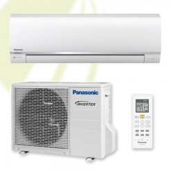 Panasonic RE 5,0kW / KIT-RE18-RKE