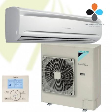 Daikin SkyAir FAQ71C / RZQG71LY Seasonal High Inverter