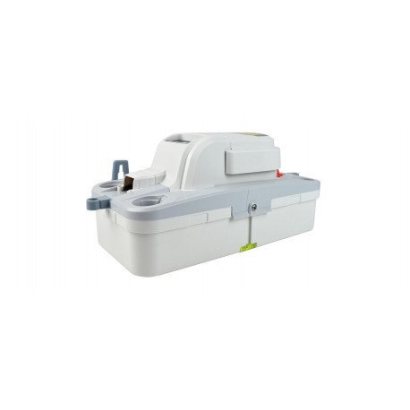 Aspen tankpomp MAX Hi-flow 1,7L hi-capacity FP3349
