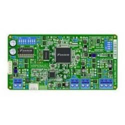 Daikin KRP928A2S Interface Adapter