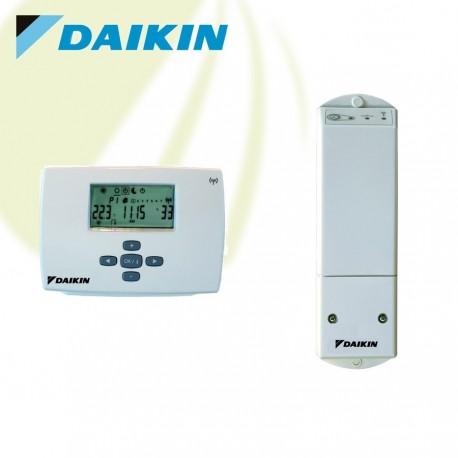 Daikin EKRTR - draadloze kamerthermostaat
