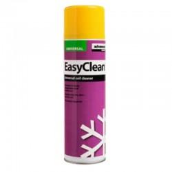 EasyClean voor condensor en verdamper