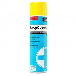 EasyCare - reiniger en desinfecteermiddel voor verdamper
