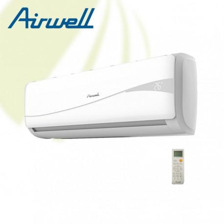 Airwell HDM 7,0kW wandmodel