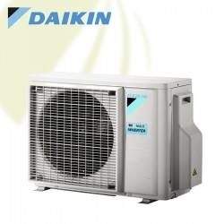 Daikin 2MXM50N buitendeel 2-poorts 5 kW