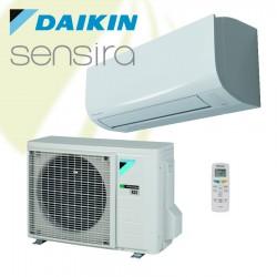 Daikin Sensira FTXF25A / RXF25A 2,5kW