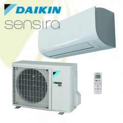 Daikin Sensira FTXF50A / RXF50A 5,0kW
