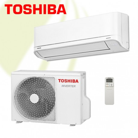 Toshiba Shorai 5,0kW RAS-PKVSG
