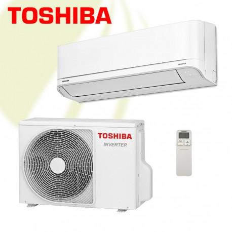 Toshiba Shorai 6,1kW RAS-PKVSG