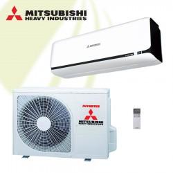Mitsubishi Heavy SRK 20ZS-WB 2,0kW