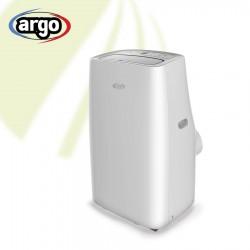 Argo Dorian mobiele airco