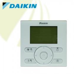 EKRUCBL - bedrade afstandbediening van Daikin met modern design