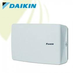 Online LAN Controller Daikin BRP069A62