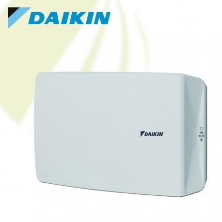 Wi-Fi Online Controller Daikin BRP069A62