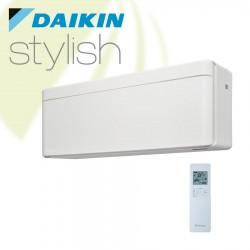 Daikin Stylish FTXA20AW wandmodel