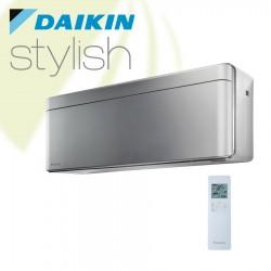 Daikin Stylish FTXA25BS wandmodel