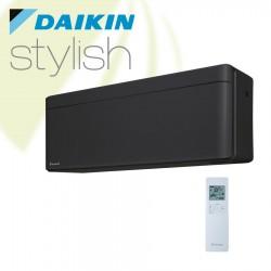 Daikin Stylish FTXA25BB wandmodel