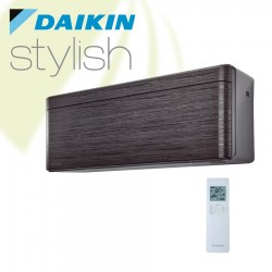 Daikin Stylish FTXA25BT wandmodel