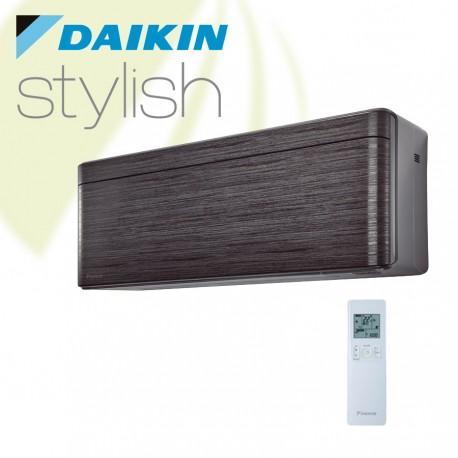 Daikin Stylish FTXA25BT wandmodel