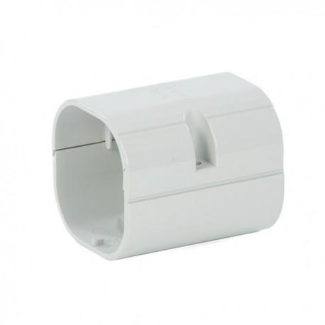 Inoac NS-75W verbindingssok wit