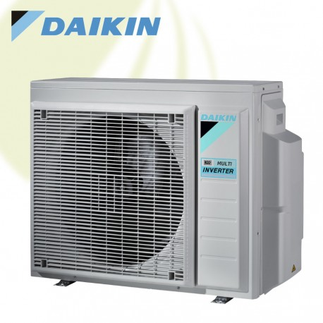 Daikin 2MXM68N multi-split buitendeel 2p. R-32