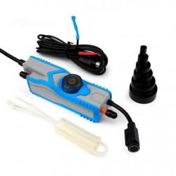 BlueDiamond MicroBlue pomp sensor (temperatuur)