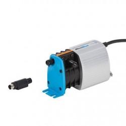 BlueDiamond MiniBlue pomp koelsignaal