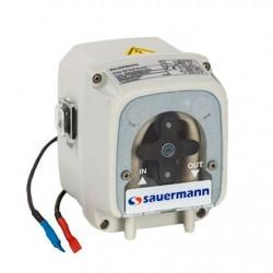 Sauermann pomp PE-5100 temperatuur voelers h/c