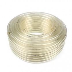 Aspen Xtra PVC slang 1/2x30m (ID12x16mm)