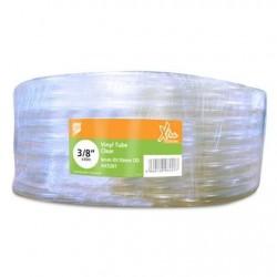 Aspen Xtra PVC slang 1/4x 30m (ID6x10mm )