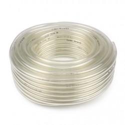 Aspen Xtra PVC slang 3/8x30m (ID10x14mm)