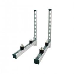 Walraven BIS KitClim ISO Strut type 2-450 wandbeugel set (2)