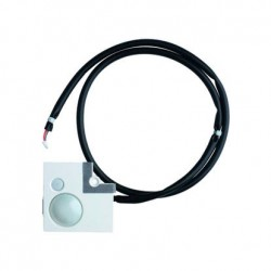 Daikin BRYQ60AW - Aanwezigheids- / vloersensor Wit