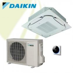 Daikin FCAG60B / RXM60R 6,0 kW - SkyAir cassette Roundflow