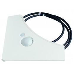 Daikin BRYQ140W - Aanwezigheids- / vloersensor Wit