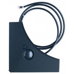 Daikin BRYQ140BB - Sensorkit Zwart