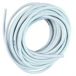 Daikin AZX6CABLEBUS10 - Kabel t.b.v. Blueface hoofdthermostaat