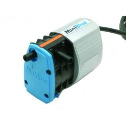 BlueDiamond Mini Blue 230 - Condenswaterpomp