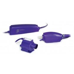 Aspen Micro-V i4 - Condenswaterpomp
