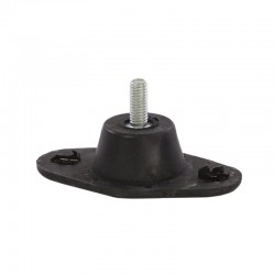 Trillingsdemper rubber voet AG-45