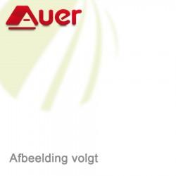 Auer muurbeugel geschikt voor Auer Edel Air 200 / 270