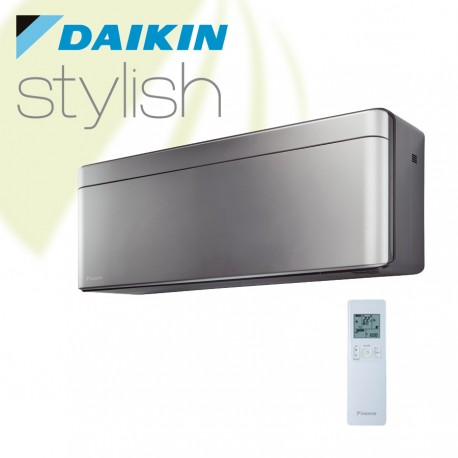 Daikin Stylish FTXA50AS wandmodel