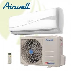 Airwell HDM 2,6kW