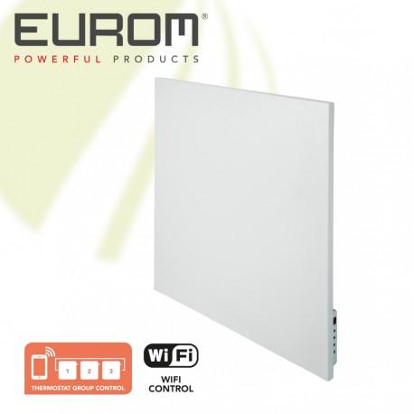 Mon Soleil 350 WiFi Infrarood