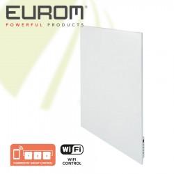 Mon Soleil 601 WiFi Infrarood